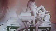 Everything (1974)