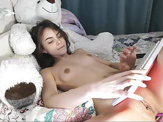 Young romanian sex - Hot young romanian cam-slut