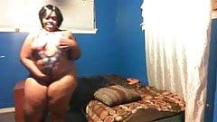 black bbw cam girl