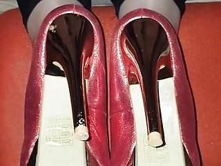 Free mature nylon tgp Mature nylon soles