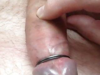 Sex mit eichelring