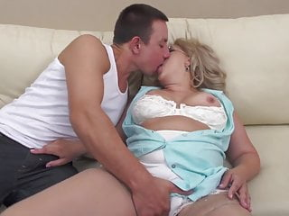 Taboo sex pict Taboo sex with mature hairy mother and son
