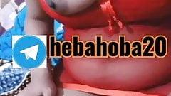 Follow in ICQ hebahoba1