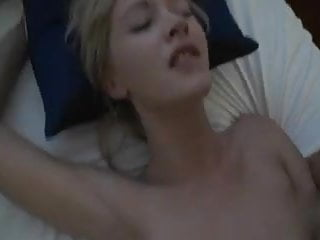 Private video of Young people having sex in the morning