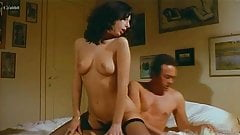 Vintage sex hairy pussy