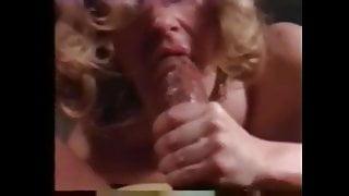 Vintage Cumshots 342