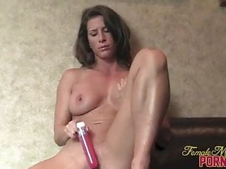 Mermaid ariel sex - Ariel x fucks herself with a toy