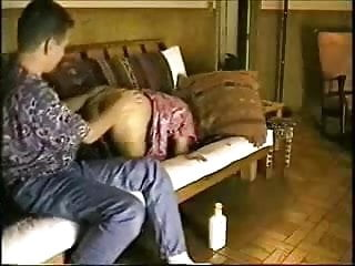 Couch couple fucking young - Hot couple fucking on the couch