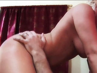 Sudafed quick dissolve strips shortage - Nice ass kathy gets drilled doggystyle till she dissolves in pleasure