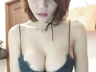 Katty perry tits - Dj katty butterfly - big boobs bitch 15
