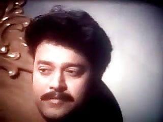 Gay hot movie - Bangladeshi hot movie song 5