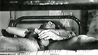 Inmates (1973) Part 1