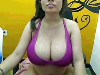 Boob girl xl Xl 4 5