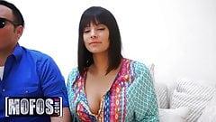 Latina Sex Tapes - Violet Starr  - See No BJ, Hear No BJ