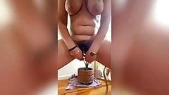 Punjabi NRI girl porn