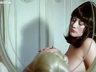 Scene lesbo free porn Lina romay lesbo scenes compilation vol. 2