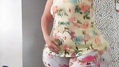 Thick Sexy Abuela 2