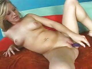 Black cock white slut video White slut takes black cock