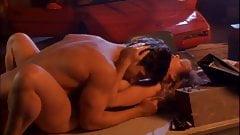 softcore movie - ''P1ayb0y's Erotic Fantasie's III''