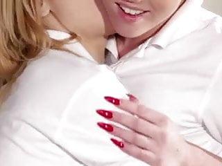 Teen lesbian panty - Panties courtneys mileym jk1690