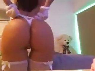Very sexy butt Sexy butt