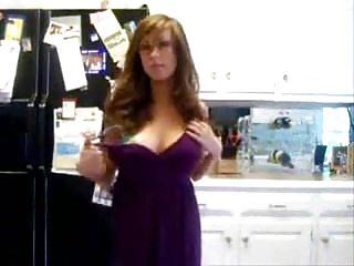 Big boobs dance Teen perfect boobs dance