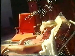 Sex orgy in chantilly virginia Virginia winter- hollywood orgy gr-2