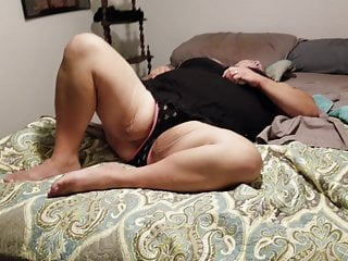 Free amateur couple sex videos Amateur couple sex pt.2 sept.2019