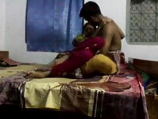 Fuck indian women Guy fuck another women hot video