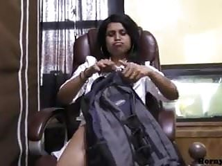 Girls talking about dick size youtube - India virgin school girl lily talking in hindi about wanting