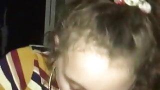 video 23