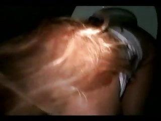 Amanda bynes nake Amanda your neighbourhood milf cuck