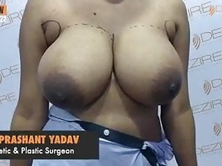 Boobs and ass clips Desi big boob clip 1
