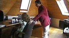 Angelica Bella- L'affare s'ingro Peccati di culo 2 (1996)