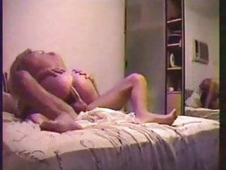Hpw to do perfect anal sex - Jimena perini sex tape perfect anal