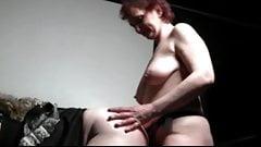 Nackt Vor Klasse