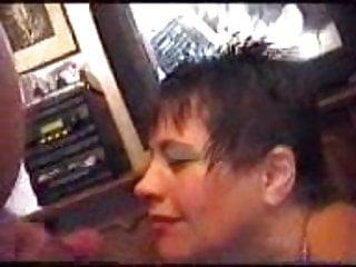 Homemade facial video 1043 Homemade facial