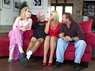 How to eat pussy like a champ dvd Gorgeous blonde whore shows how to take a dick like a champ