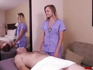 Sex cutie orgasm - Teen cutie orgasm control