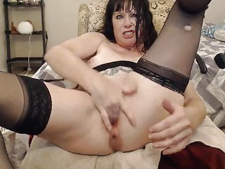 Nasty and nude - Nasty and filthy 3 huge insane prolapse