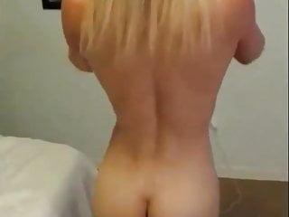 Hot blonde suck brunette boobs - Hot blonde suck and fuck