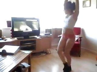 Sexy teens dancing on webcam 18 teen sisters sexy dance on webcam