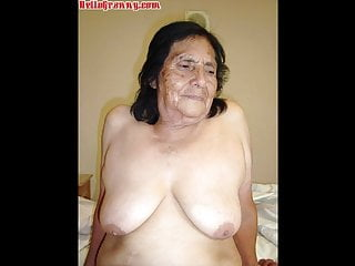 Best sex massage pix - Hellogranny best latin amateur pix collection