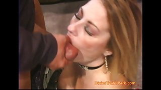 Watch my WHORE Wife fuck everybody
