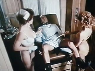 Pornstar achael ray Tantala ray american vintage