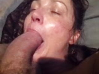 Anal cumdrinking videos Cumdrinker sucking cock