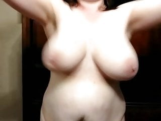 Milf dating in lilburn georgia Horny white submissive slut ginger from georgia exposed - 1