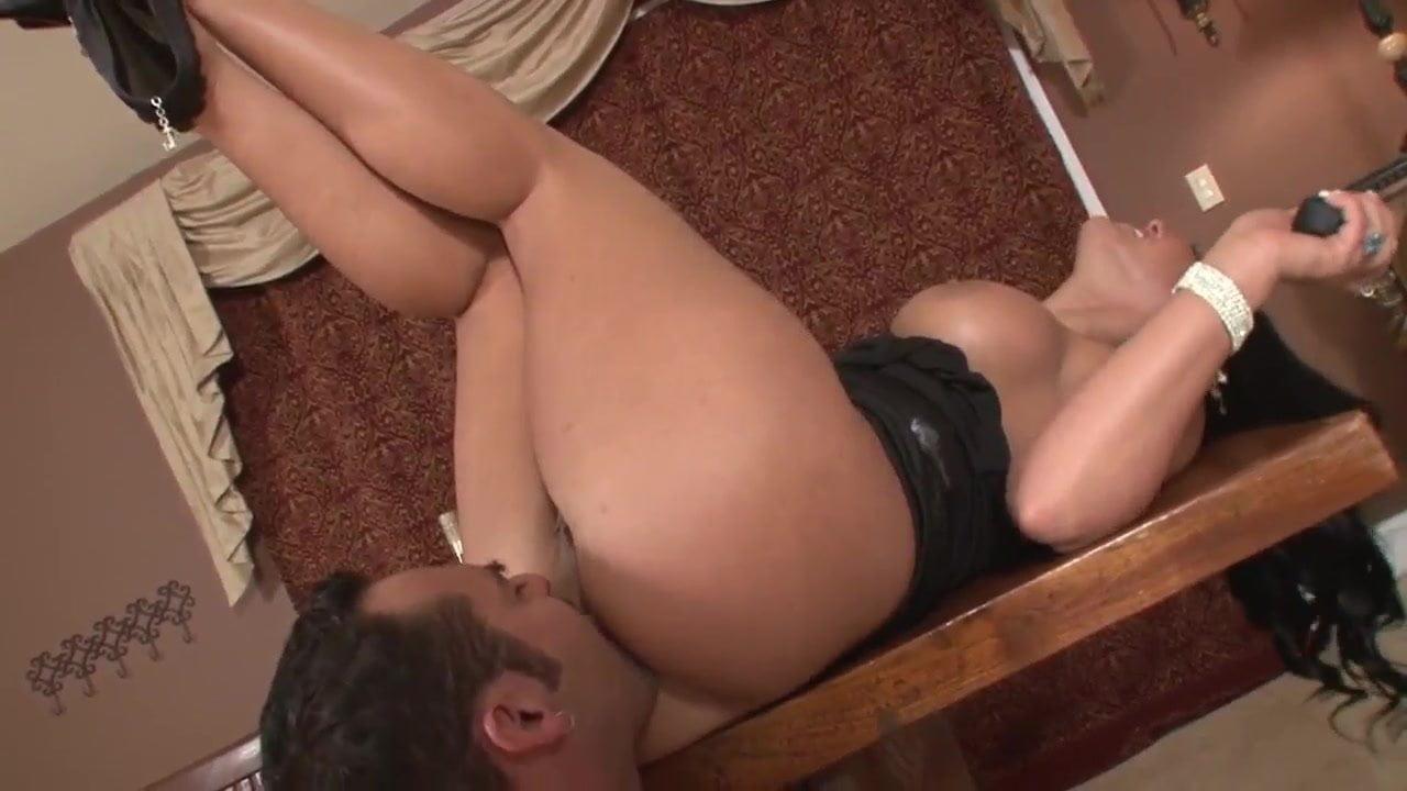 Lesbian Ass Licking Bdsm