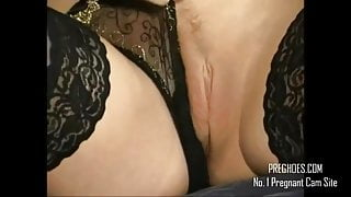 german mother i d like to fuck hottie have intercourse on co