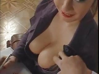 Devil strips - Constance devil likes younger men
